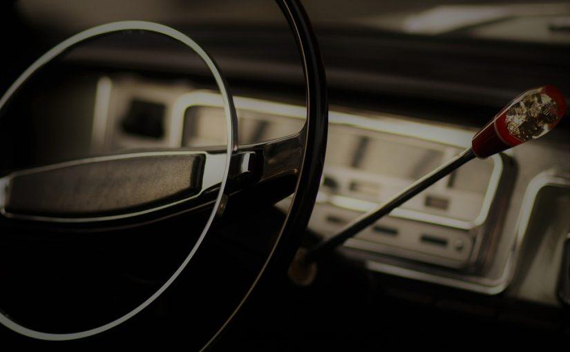 Opcje dodatkowe przy wynajmie auta